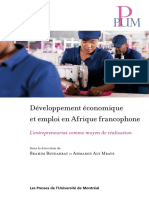 Developpement economique interactif-min_compressed (wecompress_com).pdf