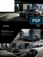 mercedes-benz_amg_models_saloon_estate_ws213_e43_brochure_10-2016
