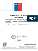 Cuarto Basico.pdf