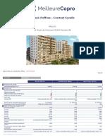 ALTUS E1 - Rapport Appel d'offres Syndic V4 (1)
