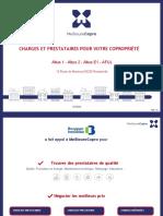 presentation-bcv-promoteur-meilleurecopro-altus-1-altus-2-altus-e1-et-aful-version-syndic-compilee-pptx