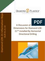 LOK-21-Entry-Pit-Dimension.pdf