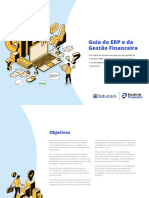 guia_do_erp_gestao_financeira