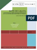 0-Note-de-calcul