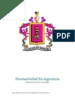 Instituciones que regulan la profesión de la Ingeniería civil en Colombia
