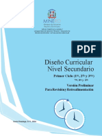 DISEñO CURRICULAR PRIMER CICLO.pdf