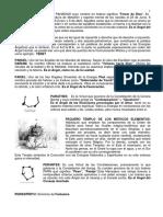 pahalia-llamado-tambien-pahadiah-cuyo-nombre-en-hebreo_compress.pdf