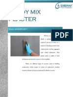 READY-MIX-PLASTER (2)