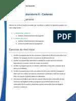 7_ejercicios_cadenas_v1_1