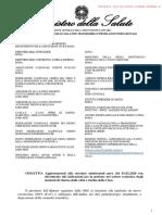 Circolare Aggiornamento scolastico  8 febbraio 2020.pdf