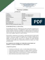 4.-PROGRAMA-DERECHO-CIVIL-OBLIGACIONES-II1
