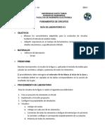 Laboratorio 3 - 1A.pdf