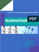 BUKU RADIOFARMASI-COMPLETE.pdf