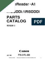 iR5000i_6000ipc.pdf