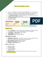 semiologia total pediatria.docx