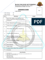Admission-form-converted (2).pdf