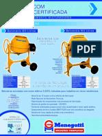 mistu.pdf
