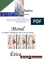 2020310_12252_Histórico+etica+moral+lei