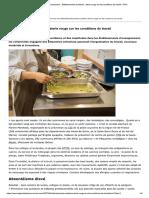 Etablissements scolaires... sur les conditions de travail-13122018.pdf