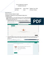 LK 3 PJJ 2 (Muhammad Syaifudin, S.Pd).docx