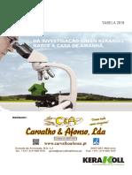 carvalho-afonso-lda-tabela-kerakoll-2019_ca