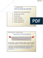 2 Avaliação de perdas.pdf