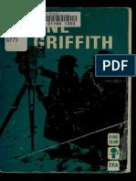 El cine de Griffith - Ramirez, Gabriel.pdf