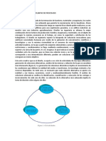 3. FUNCIÓN DEL DISEÑO DE PLANTAS DE PROCESADO.docx