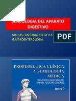 2-SEMIOLOGIA GASTRO examen fisico II.pptx