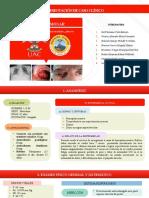 CASO CLÍNICO-  consolidad 1°.pptx