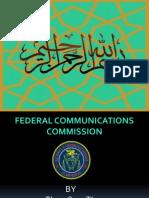 FCC by FGS