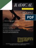 07_REVISTA RADICAL 7MA EDICIÓN.pdf