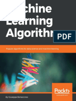 machine-learning-algorithms-2nd.epub