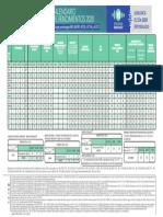 VencimientoAnual2020.pdf