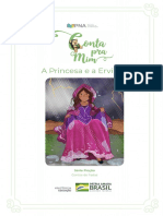 a_princesa_e_a_ervilha_para_imprimir