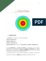 tarea matematicas Juan Ceron