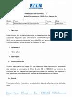 IO nº12 Instrução Operacional Assistência Virtual Enfrentamento COVID-19 rev.01.pdf