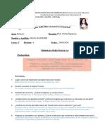 Religion- Madre Transito.pdf