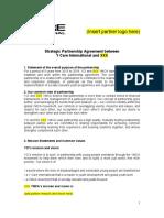 20._yci_startegic_partnership_agreement