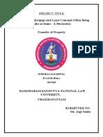 406110634-Usufructuary-Mortgage.docx