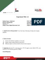 Exp_1.4_DigitalElectronics