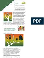 el camino hacia la humanidad.pdf