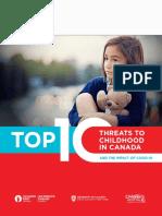 Raising Canada 2020