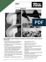 Plastic Screw Conveyors.pdf