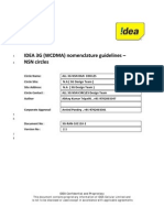 3G IDEA NOMENCLATURE GUIDELINES - NSN 2.1 [1]