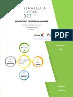 LET_Algarve_website_1.pdf