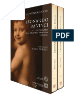2011_LdV_Il Codice Corazza nella Biblioteca Nazionale di Napoli_Buccaro.pdf