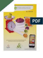 tablas de equivalencias.pdf