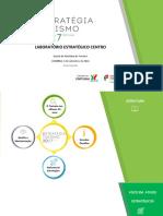 LET_Centro_ET27_0.pdf