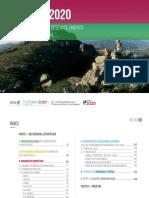 Turismo 2020.pdf
